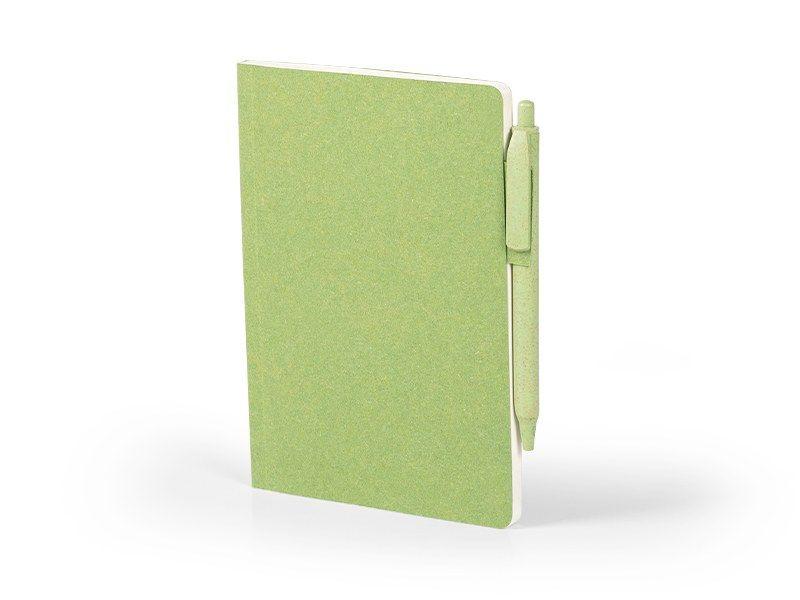 reklamni-materijal-swa-tim-eko-notesi-kancelarijski-setovi-GRAIN-3439651_001