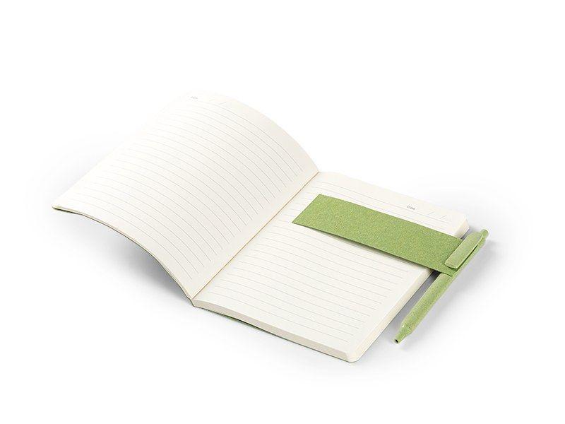 reklamni-materijal-swa-tim-eko-notesi-kancelarijski-setovi-GRAIN-3439651_002