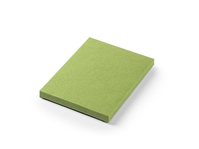 reklamni-materijal-swa-tim-eko-notesi-kancelarijski-setovi-GRAIN-3439651_003