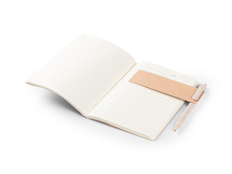reklamni-materijal-swa-tim-eko-notesi-kancelarijski-setovi-GRAIN-3439671_002