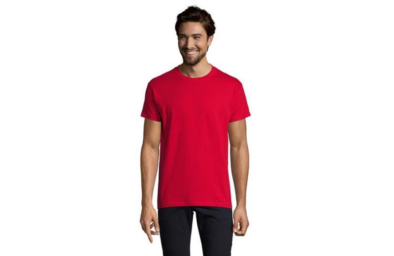 reklamni-materijal-swa-tim-reklamna-galanterija-reklamni-tekstil-pamucni-tekstil-IMPERIAL-muska-majica-sa-kratkim-rukavima-crvena