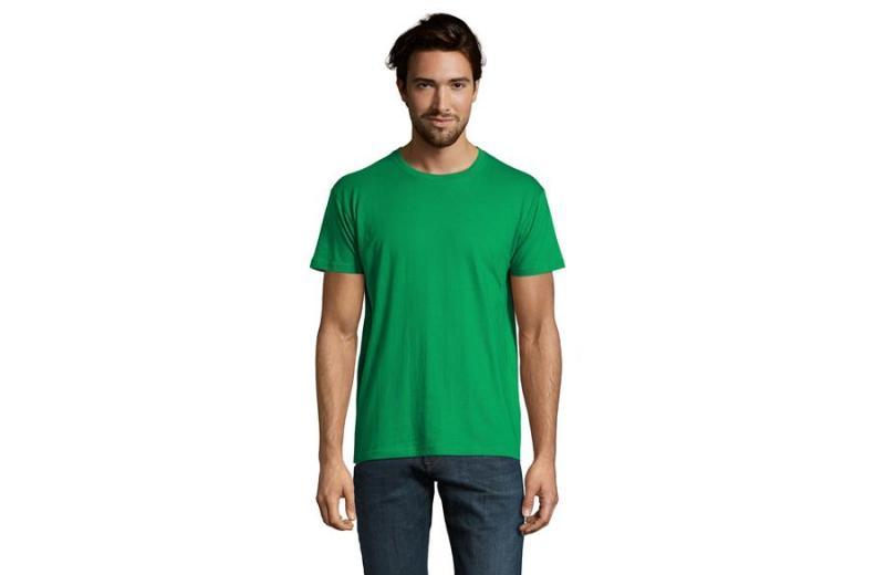 reklamni-materijal-swa-tim-reklamna-galanterija-reklamni-tekstil-pamucni-tekstil-IMPERIAL-muska-majica-sa-kratkim-rukavima-kelly-green