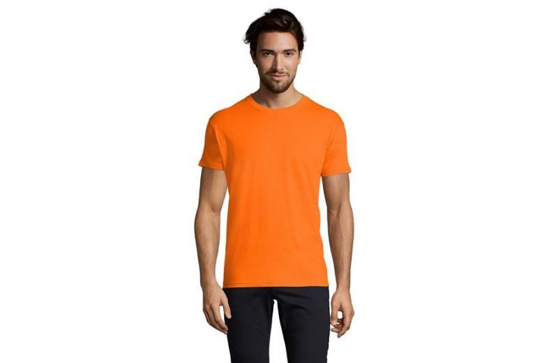 reklamni-materijal-swa-tim-reklamna-galanterija-reklamni-tekstil-pamucni-tekstil-IMPERIAL-muska-majica-sa-kratkim-rukavima-narandzasta