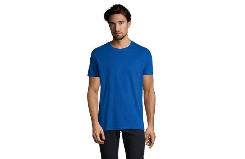 reklamni-materijal-swa-tim-reklamna-galanterija-reklamni-tekstil-pamucni-tekstil-IMPERIAL-muska-majica-sa-kratkim-rukavima-rojal-plava