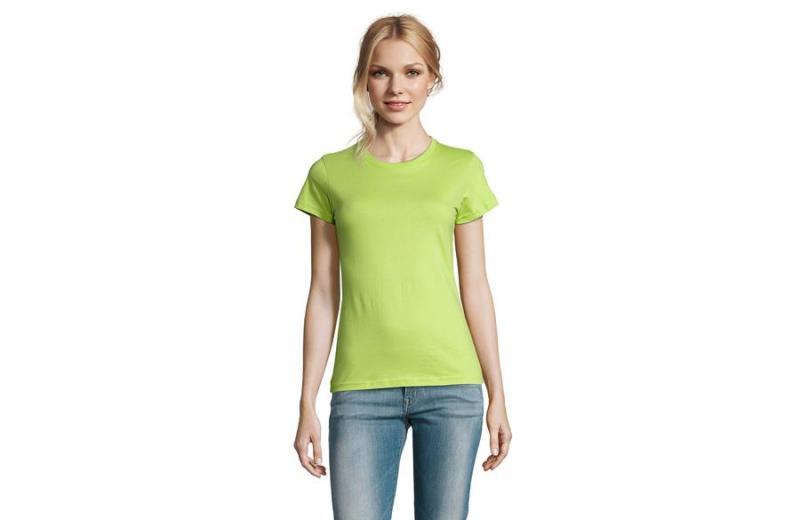 reklamni-materijal-swa-tim-reklamna-galanterija-reklamni-tekstil-pamucni-tekstil-IMPERIAL-WOMEN-zenska-majica-sa-kratkim-rukavima-apple-green