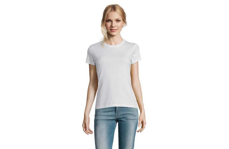 reklamni-materijal-swa-tim-reklamna-galanterija-reklamni-tekstil-pamucni-tekstil-IMPERIAL-WOMEN-zenska-majica-sa-kratkim-rukavima-bela