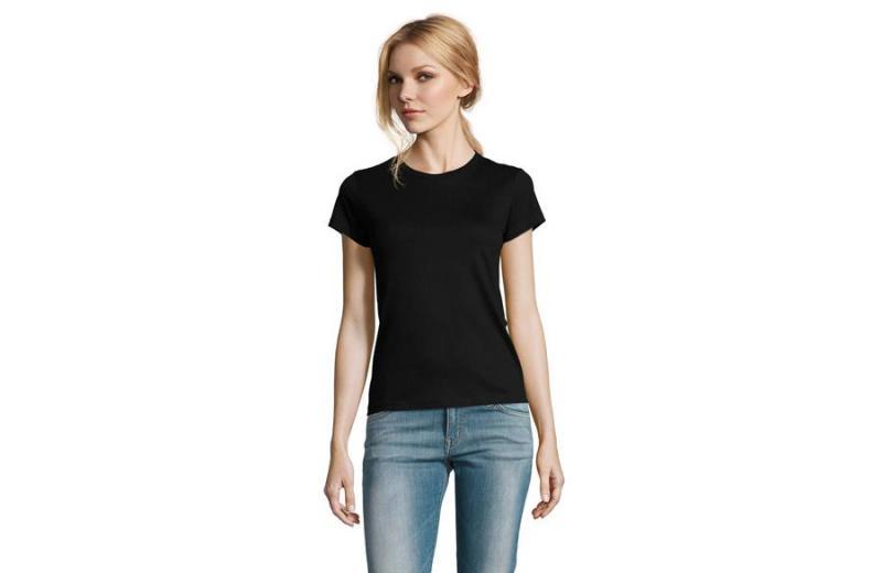 reklamni-materijal-swa-tim-reklamna-galanterija-reklamni-tekstil-pamucni-tekstil-IMPERIAL-WOMEN-zenska-majica-sa-kratkim-rukavima-crna
