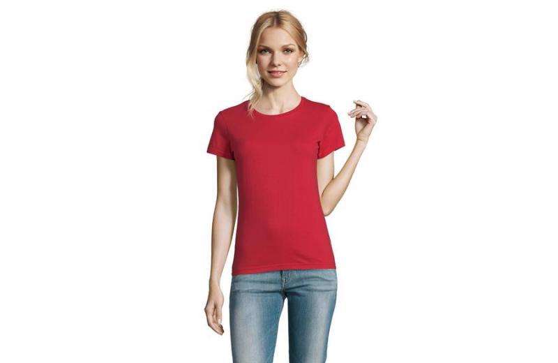 reklamni-materijal-swa-tim-reklamna-galanterija-reklamni-tekstil-pamucni-tekstil-IMPERIAL-WOMEN-zenska-majica-sa-kratkim-rukavima-crvena