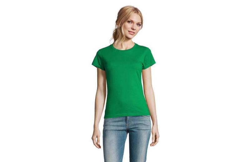 reklamni-materijal-swa-tim-reklamna-galanterija-reklamni-tekstil-pamucni-tekstil-IMPERIAL-WOMEN-zenska-majica-sa-kratkim-rukavima-kelly-green