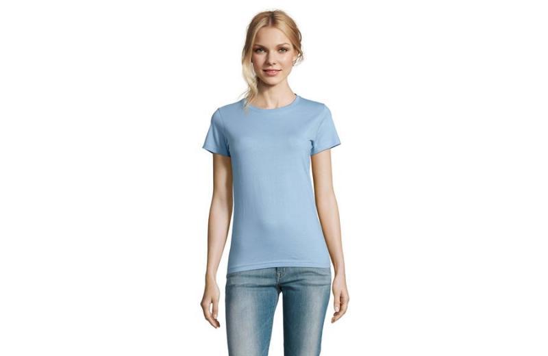 reklamni-materijal-swa-tim-reklamna-galanterija-reklamni-tekstil-pamucni-tekstil-IMPERIAL-WOMEN-zenska-majica-sa-kratkim-rukavima-sky-blue