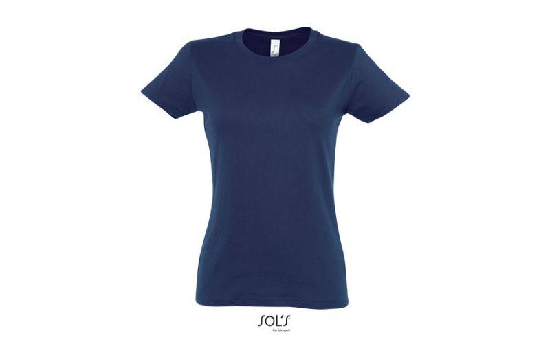 reklamni-materijal-swa-tim-reklamna-galanterija-reklamni-tekstil-pamucni-tekstil-IMPERIAL-WOMEN-zenska-majica-sa-kratkim-rukavima-teget