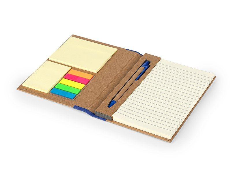 reklamni-materijal-swa-tim-eko-notesi-kancelarijski-setovi-INDEX-002
