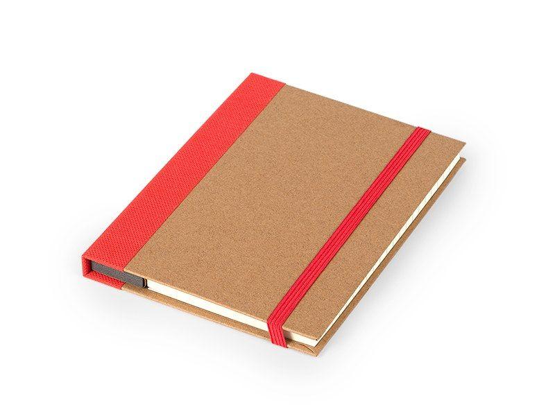reklamni-materijal-swa-tim-eko-notesi-kancelarijski-setovi-INDEX-003