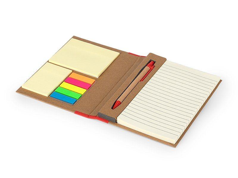 reklamni-materijal-swa-tim-eko-notesi-kancelarijski-setovi-INDEX-004