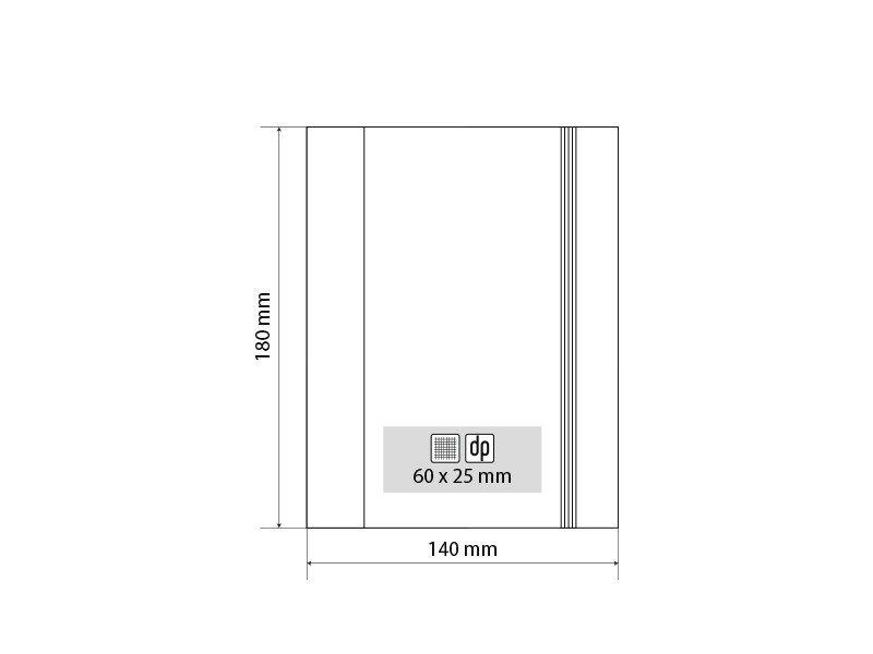 reklamni-materijal-swa-tim-eko-notesi-kancelarijski-setovi-INDEX-101