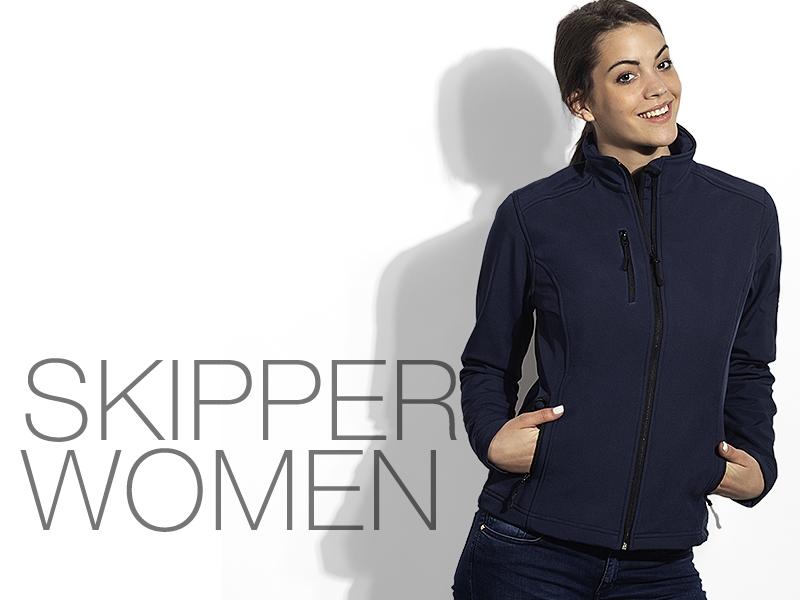 reklamni-materijal-swa-tim-reklamna-galanterija-tekstil-sportska-oprema-jakne-SKIPPER-WOMEN-boja-crna