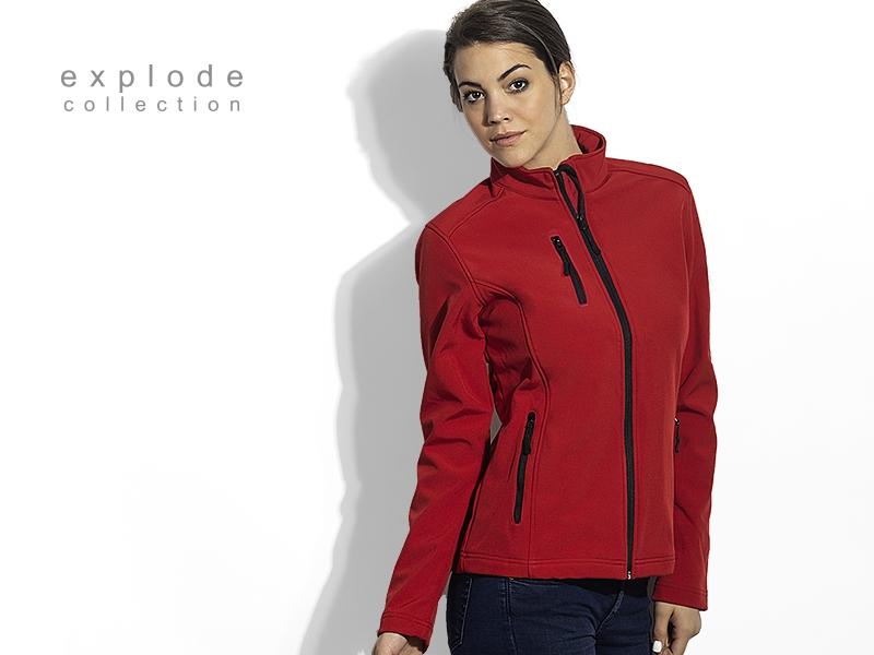 reklamni-materijal-swa-tim-reklamna-galanterija-tekstil-sportska-oprema-jakne-SKIPPER-WOMEN-boja-crvena
