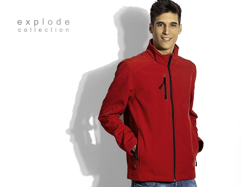 reklamni-materijal-swa-tim-reklamna-galanterija-tekstil-sportska-oprema-jakne-SKIPPER-boja-crvena
