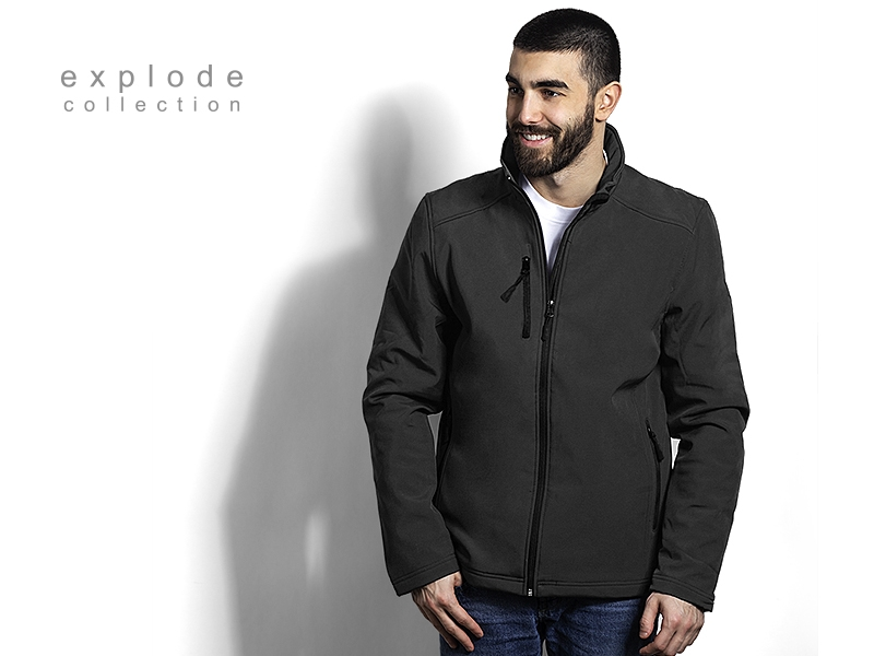reklamni-materijal-swa-tim-reklamna-galanterija-tekstil-sportska-oprema-jakne-SKIPPER-boja-tamno-siva