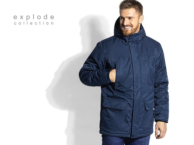 reklamni-materijal-swa-tim-reklamna-galanterija-tekstil-sportska-oprema-jakne-YETI-boja-plava