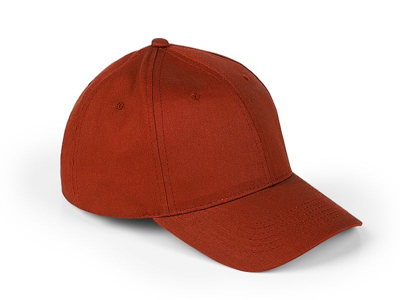 reklamni-materijal-swa-tim-reklamni-teksil-kacketi-SCOUT-boja-crvena