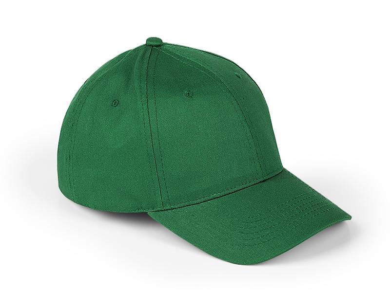 reklamni-materijal-swa-tim-reklamni-teksil-kacketi-SCOUT-boja-kelly-green