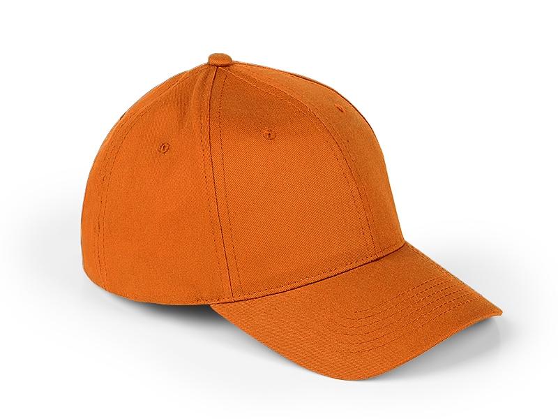 reklamni-materijal-swa-tim-reklamni-teksil-kacketi-SCOUT-boja-oranz