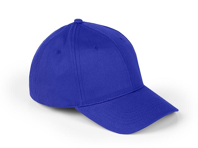 reklamni-materijal-swa-tim-reklamni-teksil-kacketi-SCOUT-boja-rojal-plava