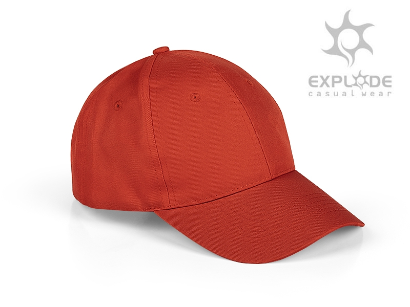 reklamni-materijal-swa-tim-reklamni-teksil-kacketi-STAR-boja-crvena