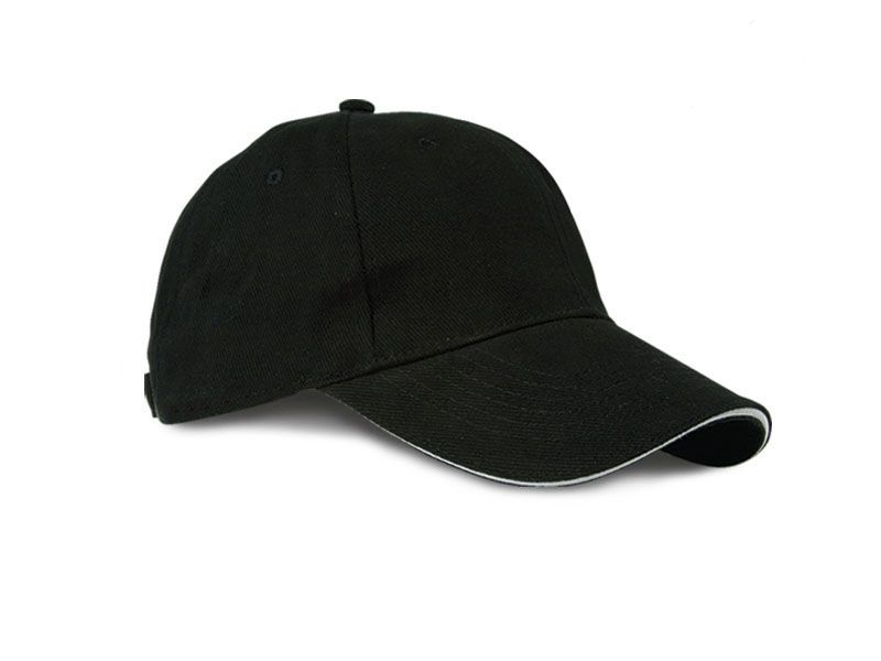 reklamni-materijal-swa-tim-reklamni-tekstil-kacketi-RUNNER-boja-crna