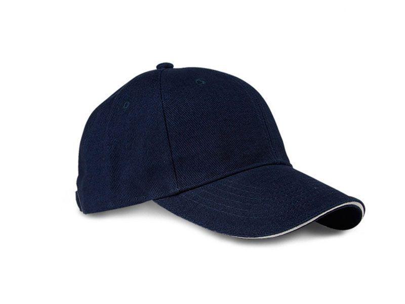 reklamni-materijal-swa-tim-reklamni-tekstil-kacketi-RUNNER-boja-tamno-plava