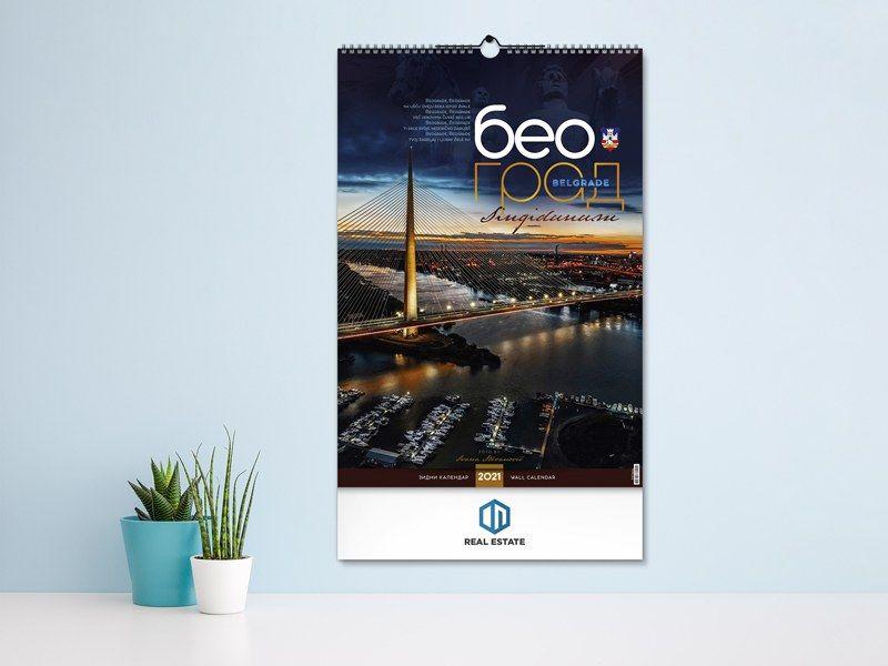 reklamni-materijal-swa-tim-reklamni-promo-kalendari-Beograd-primer