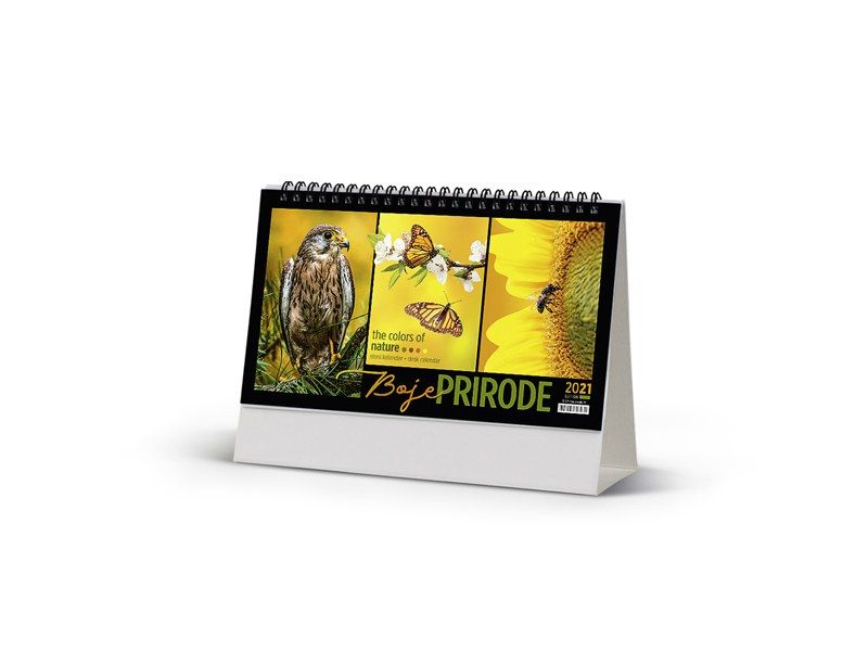 reklamni-materijal-swa-tim-reklamni-promo-kalendari-boje-prirode-29-izgled