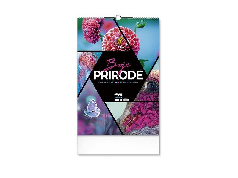 reklamni-materijal-swa-tim-reklamni-promo-kalendari-boje-prirode-34-izgled