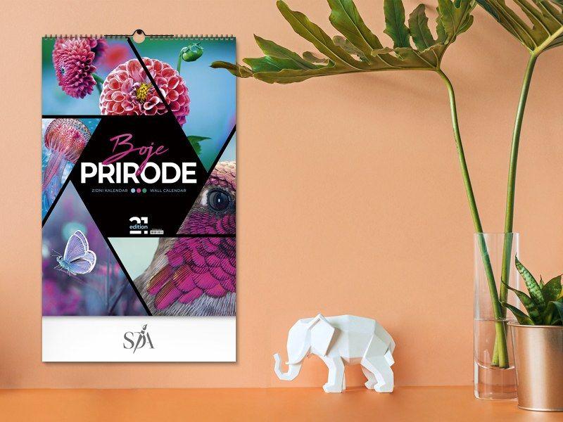 reklamni-materijal-swa-tim-reklamni-promo-kalendari-boje-prirode-34-primer