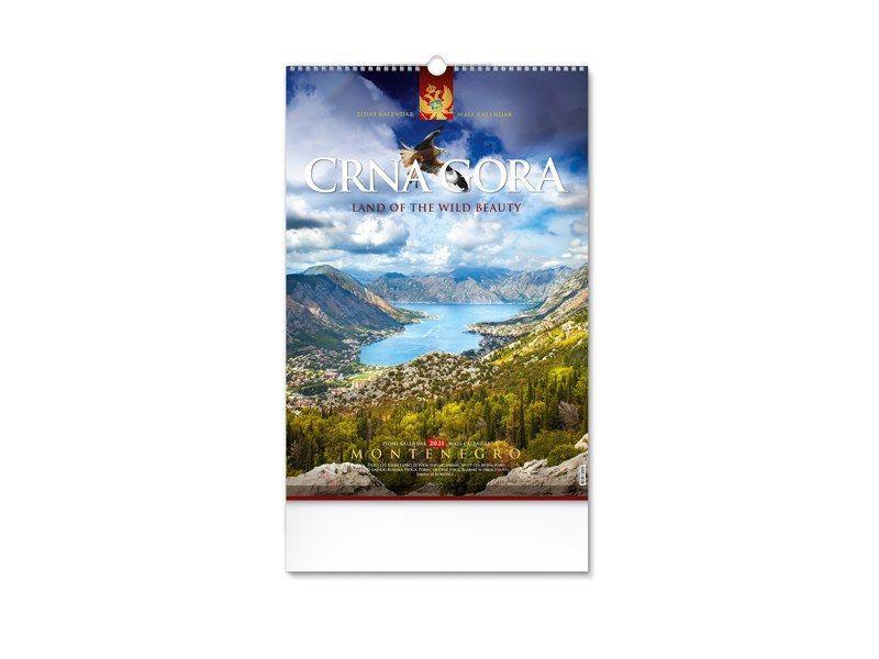 reklamni-materijal-swa-tim-reklamni-promo-kalendari-crna-gora-izgled