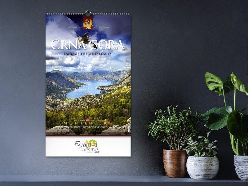 reklamni-materijal-swa-tim-reklamni-promo-kalendari-crna-gora-primer