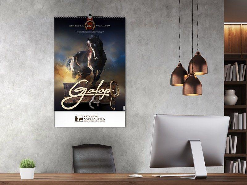 reklamni-materijal-swa-tim-reklamni-promo-kalendari-galop-primer