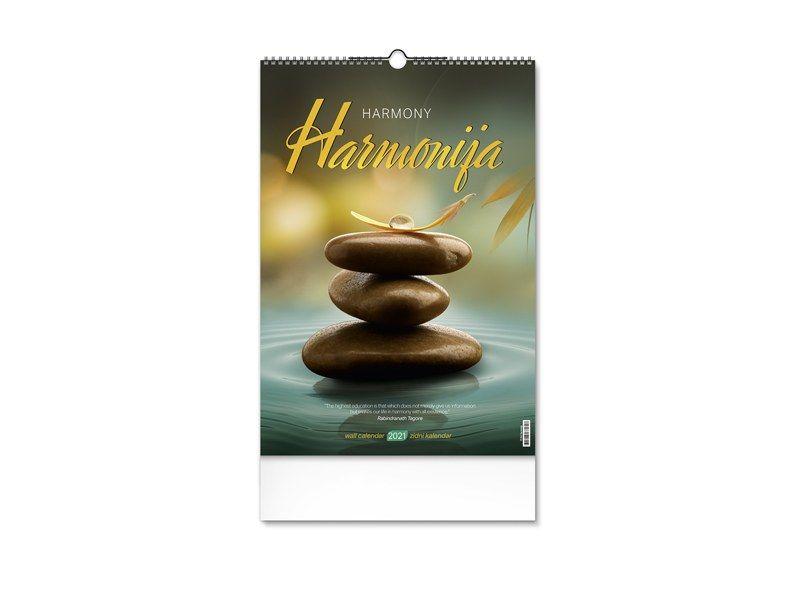 reklamni-materijal-swa-tim-reklamni-promo-kalendari-harmonija-izgled