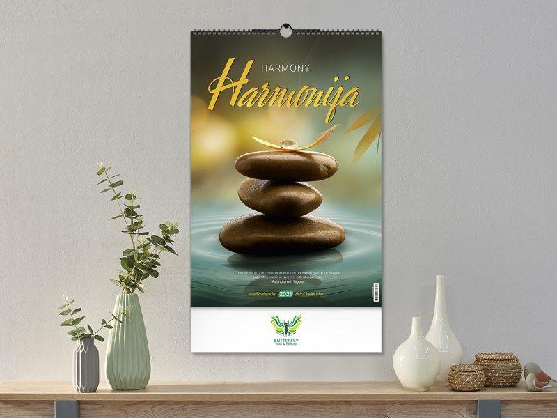reklamni-materijal-swa-tim-reklamni-promo-kalendari-harmonija-primer