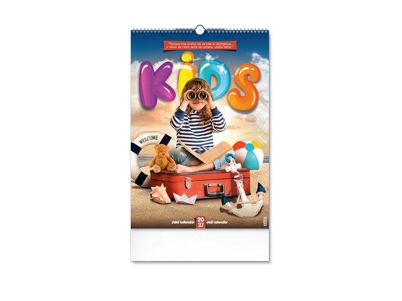 reklamni-materijal-swa-tim-reklamni-promo-kalendari-kids-izgled
