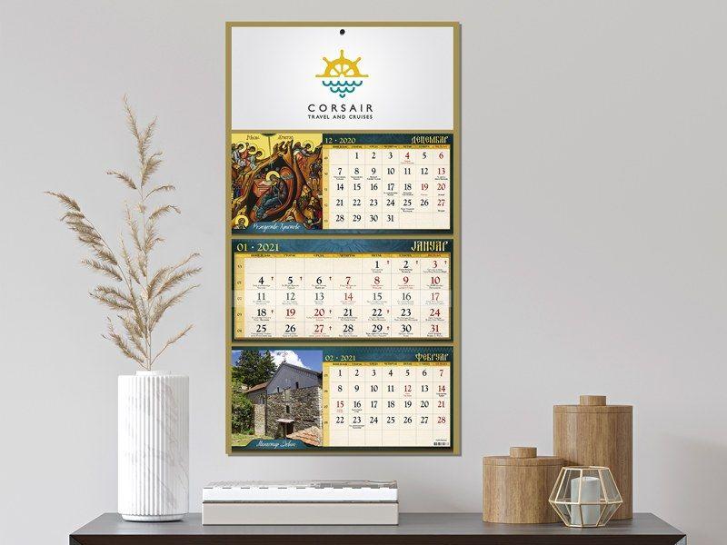 reklamni-materijal-swa-tim-reklamni-promo-kalendari-manastiri-08-primer