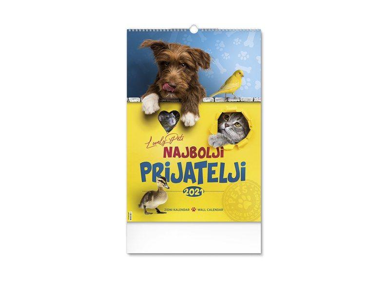 reklamni-materijal-swa-tim-reklamni-promo-kalendari-najbolji-prijatelji-izgled