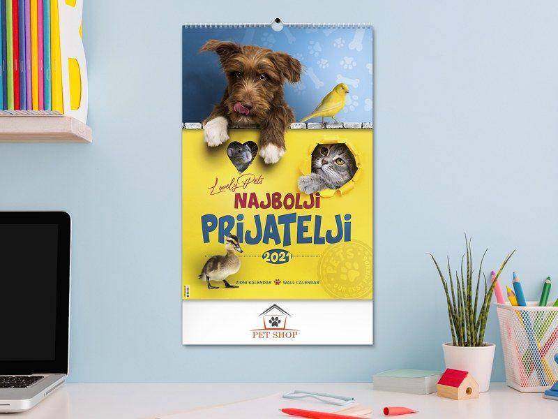 reklamni-materijal-swa-tim-reklamni-promo-kalendari-najbolji-prijatelji-primer