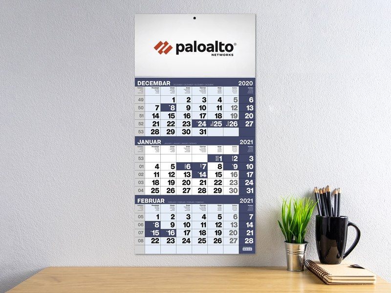 reklamni-materijal-swa-tim-reklamni-promo-kalendari-poslovni-17-primer