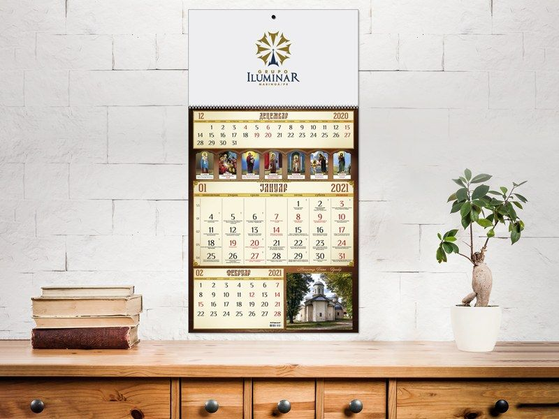 reklamni-materijal-swa-tim-reklamni-promo-kalendari-pravoslavni-59-primer