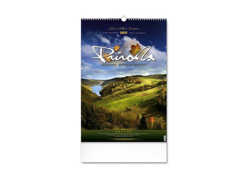 reklamni-materijal-swa-tim-reklamni-promo-kalendari-priroda-01-izgled