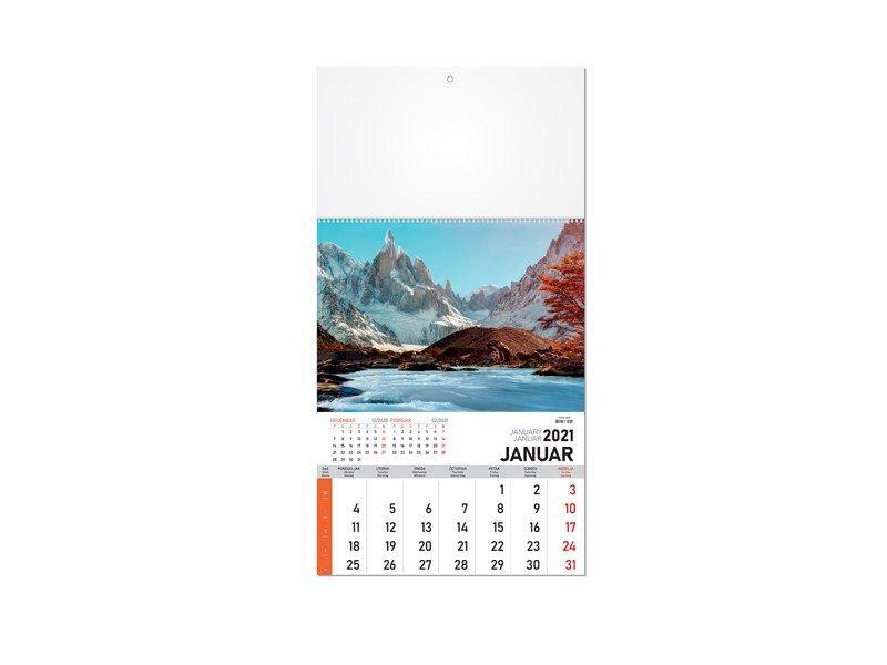 reklamni-materijal-swa-tim-reklamni-promo-kalendari-priroda-58-izgled