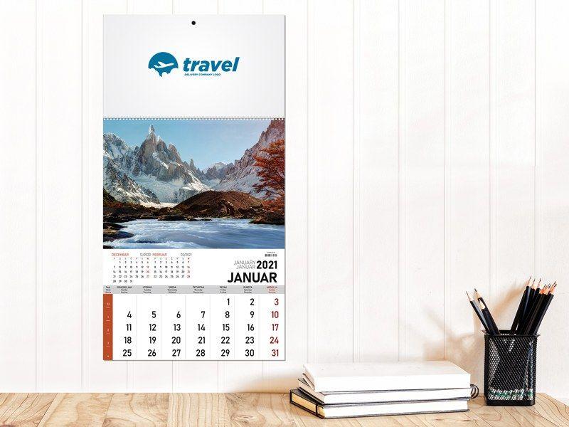 reklamni-materijal-swa-tim-reklamni-promo-kalendari-priroda-58-primer