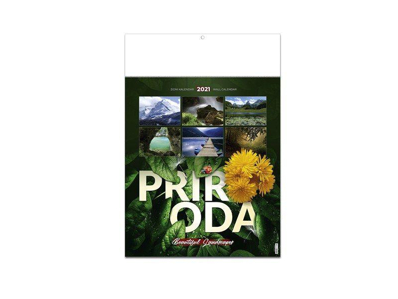 reklamni-materijal-swa-tim-reklamni-promo-kalendari-priroda-83-izgled